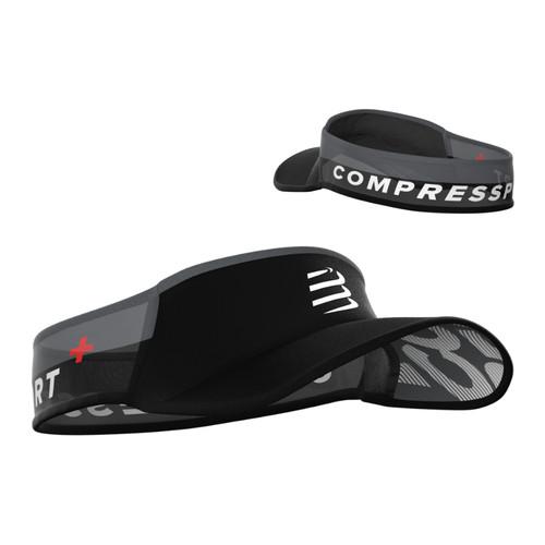 Compressport - Ultralight Unisex Visor - 2021