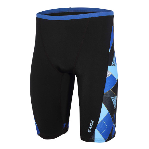 Zone3 - Prism 3.0 Jammers - Men's - 2021
