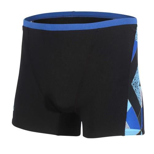Zone3 - Prism 3.0 Aqua Shorts - Men's - 2021