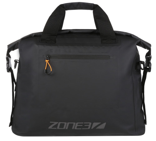 Zone3 - Waterproof Wetsuit Bag - Unisex - 2021
