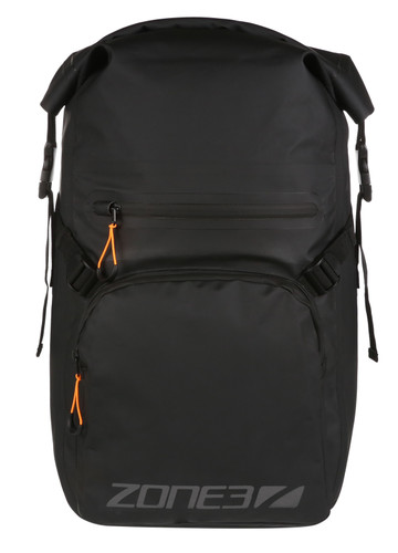 Zone3 - Waterproof Backpack - Unisex - 2020