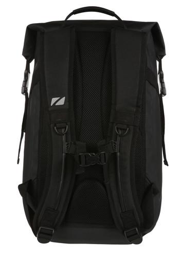 Zone3 - Waterproof Backpack - Unisex - 2020