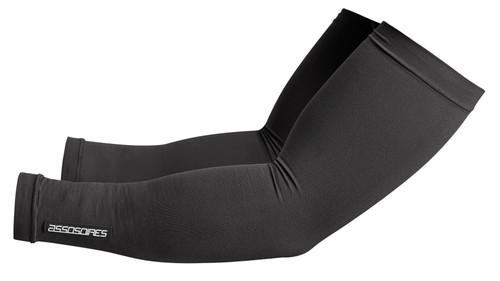 Assos - Arm Foil - Black Series - Unisex