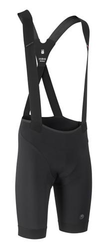 Assos - Men's Equipe RS Bib Shorts S9 - Prof Black