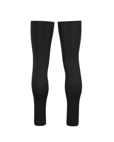 Assos - Leg Foil - Black Series - Unisex