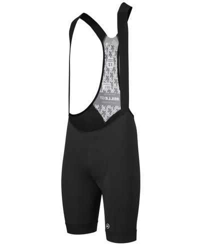Assos - Mille GT Bib Shorts - Men's - Black Series