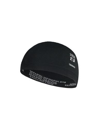Assos - Robo Foil G2 - Black Series - Unisex
