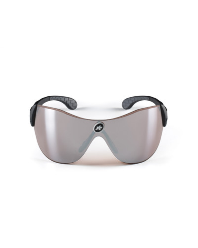Assos - ZEGHO G2 Unisex Cycling Sunglasses - Dragonfly Copper