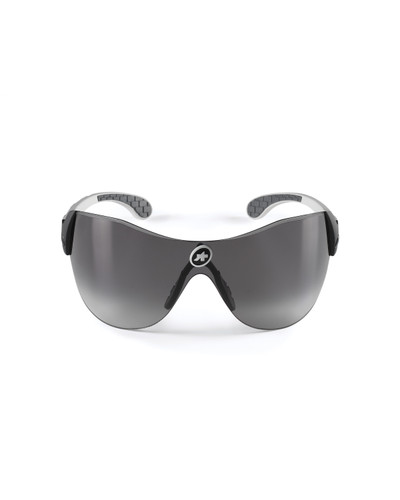 Assos - ZEGHO G2 Interceptor Black - Unisex - Interceptor Black