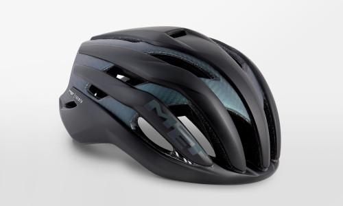 MET - Trenta 3K Carbon Uae Team Helmet