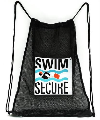 Swim Secure - Mesh Kit Bag