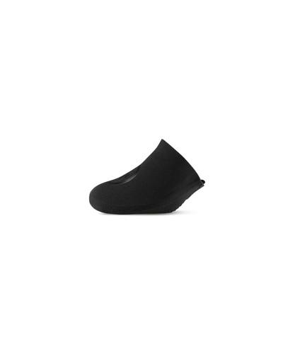 Assos - Spring/Autumn Toe Covers - Black Series