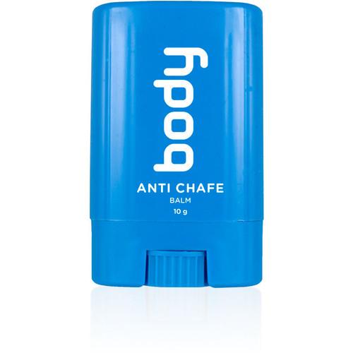 Body Glide - Anti Chafe - 10g
