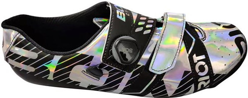 Bont - Riot+ Cycling Shoes - Hologram