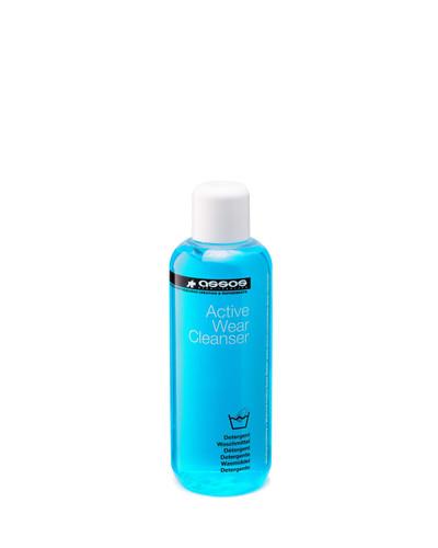 Assos - Active Wear Cleanser (300ml)