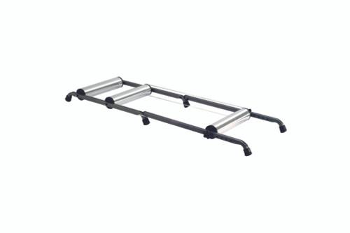 Saris - Aluminum Roller for Mag Indoor Bike Trainer