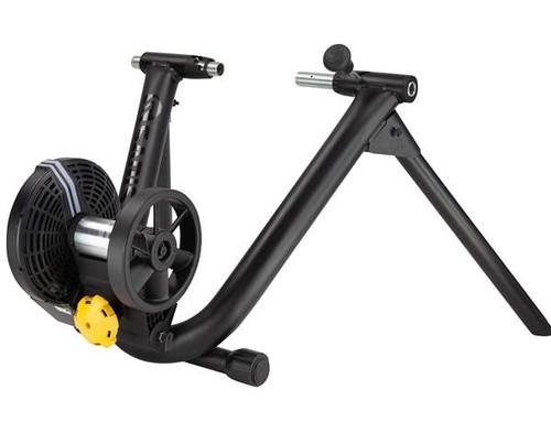 Saris - M2 Wheel On Smart Trainer (Int'l plugs)