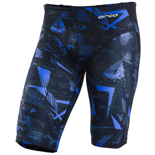 Orca - Jammers - Men's - Blue - 2021