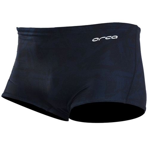 Orca - Square Leg - Men's - Deep Blue - 2021
