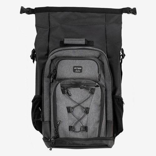 Orca - Openwater Backpack 2021 - Unisex