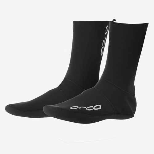 Orca - Swim Socks - Unisex - 2021