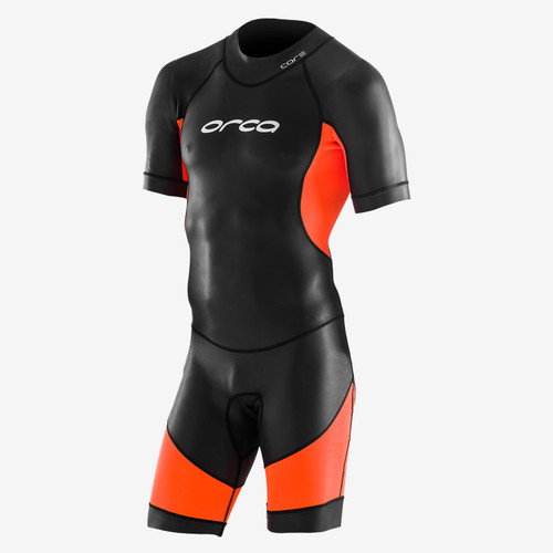 Orca - Men's Perform Openwater Swim Skin - 2021