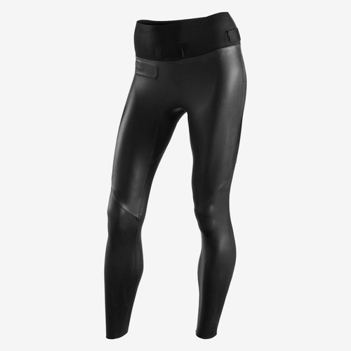 Orca - RS1 Women's Openwater Swim Wetsuit Bottoms - 2021