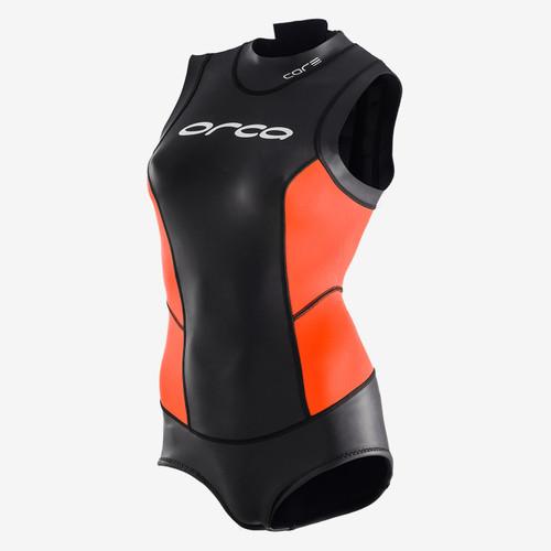 Orca - Perform Women's Openwater Swim Skin - 2021
