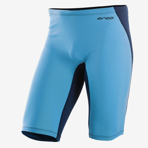 Orca - RS1 Men's Jammer 2021 - Blue