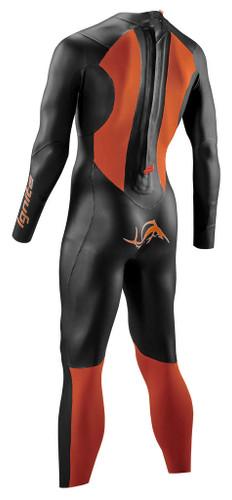 Sailfish - Ignite Men's Wetsuit 2021