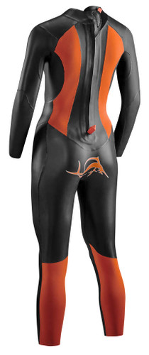 Sailfish - Ignite Women's Wetsuit 2021