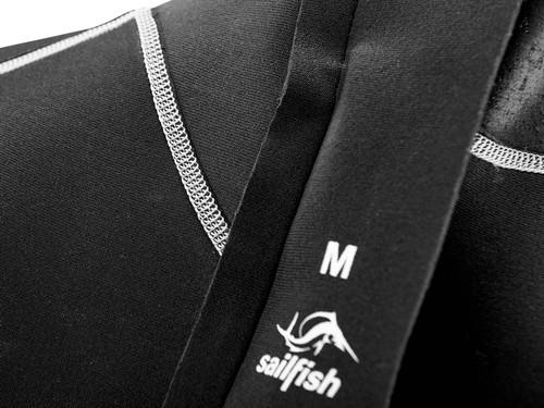 Sailfish - Atlantic Men's Wetsuit 2021