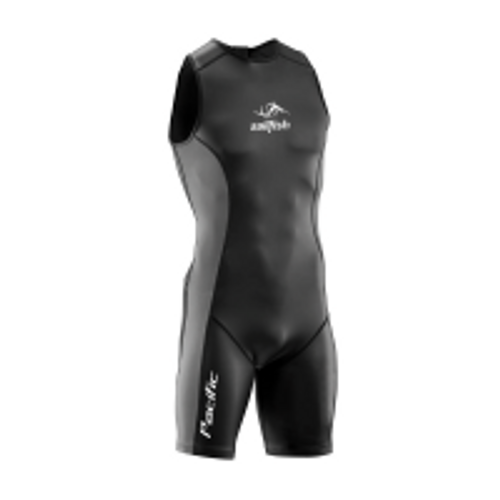 Sailfish - Pacific Wetsuit - Men's - 2021