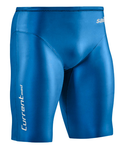 Sailfish - Current Med Unisex Buoyancy Shorts 2021