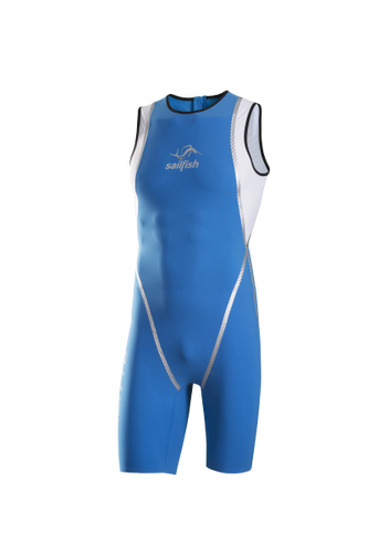 Sailfish - Swimskin Rebel Pro 2 - Men's - 2021