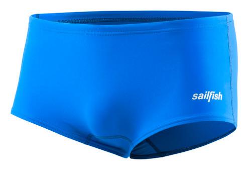 Sailfish - Men's Power Sunga 2021 - Blue