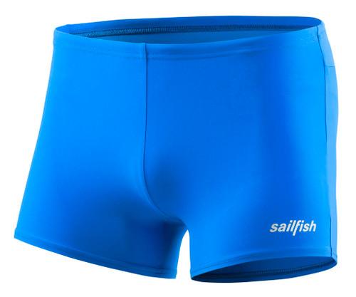 Sailfish - Men's Power Shorts 2021 - Blue