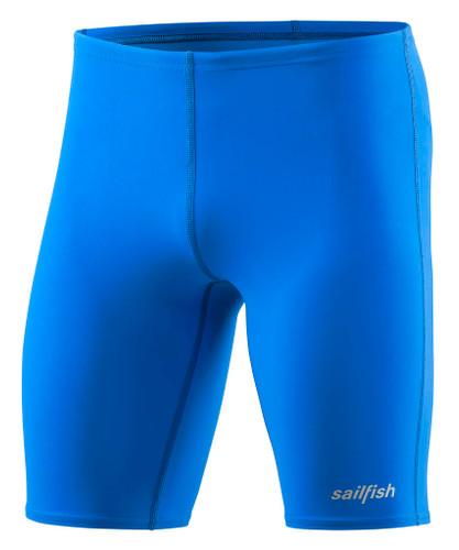 Sailfish - Men's Power Jammer 2021 - Blue