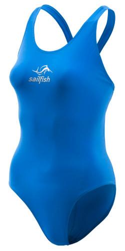 Sailfish - Power Sportback - Women's - Blue - 2021