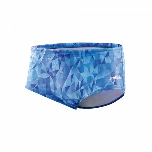 Sailfish - Durability Men's Sunga 2021 - Blue