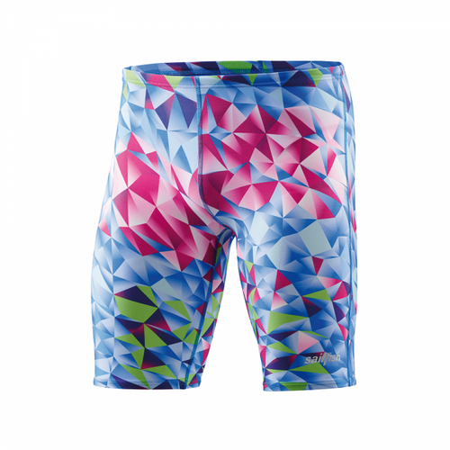 Sailfish - Men's Durability Jammer 2021 - Square Fancy
