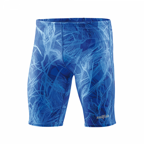 Sailfish - Men's Durability Jammer 2021 - Ultimate Blue