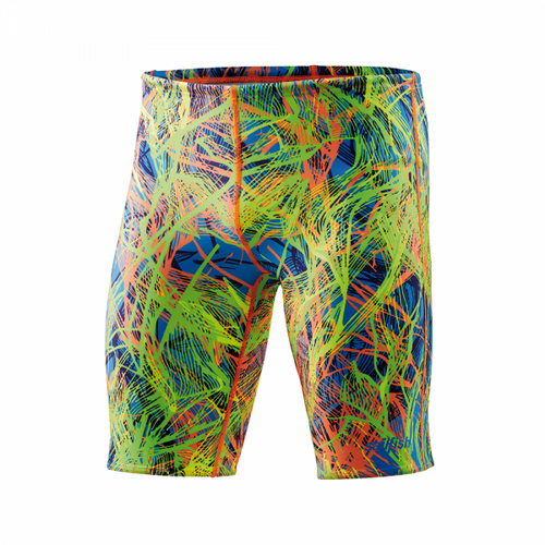 Sailfish - Durability Men's Jammer 2021 - Ultimate Fresh