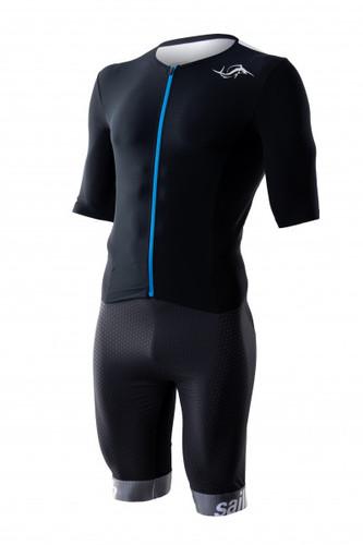 Sailfish - Men's Aerosuit Pro 2021