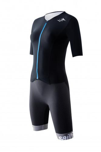 Sailfish - Women's Aerosuit Pro 2021