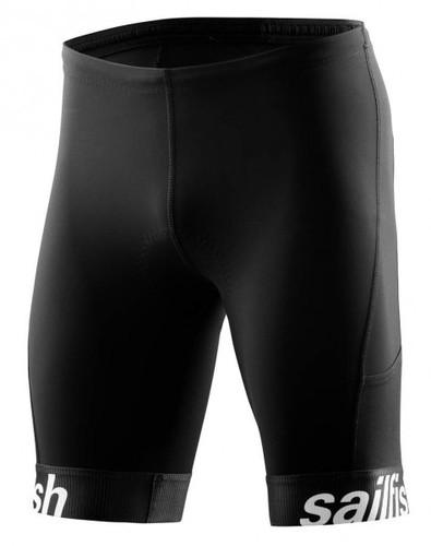 Sailfish - Men's Tri-shorts Comp 2021
