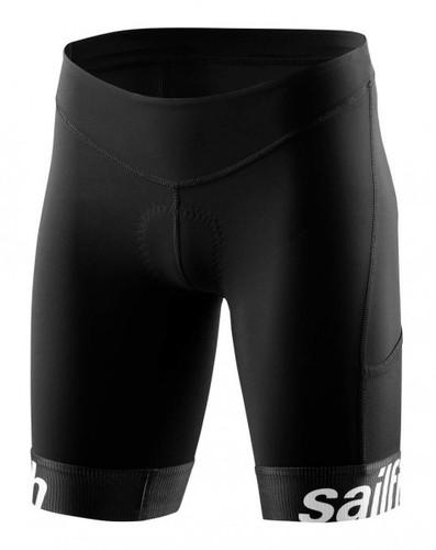 Sailfish - Women's Tri-shorts Comp 2021