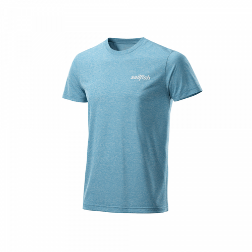 Sailfish - Running Shirt - Men's - 2021