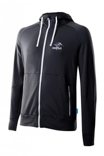 Sailfish - Technical Jacket - Men's - 2021