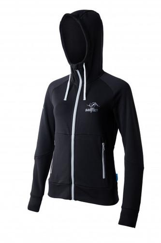Sailfish - Technical Jacket - Women's - 2021